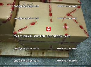 PVB EVA THERMAL CUTTER trimming EVALAM interlayer film safety glazing  (13)