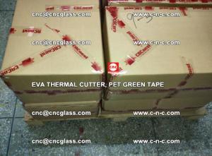 PVB EVA THERMAL CUTTER trimming EVALAM interlayer film safety glazing  (14)