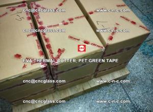 PVB EVA THERMAL CUTTER trimming EVALAM interlayer film safety glazing  (3)