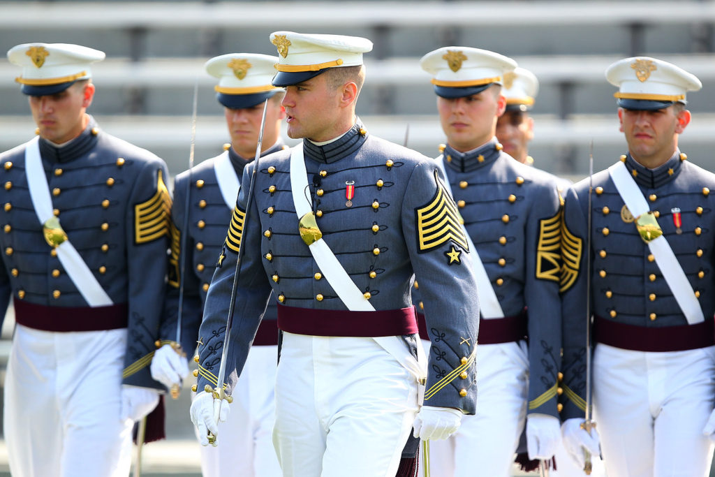 USMA-West-Point-graduation-2012-015