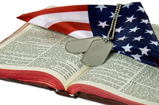 bible-military-620x413
