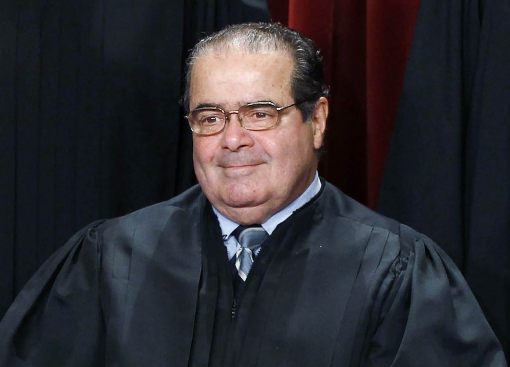 160213-antonin-scalia-supreme-court-522p_bbeb2d97c8cbdd73d35374cd547b7303-nbcnews-ux-2880-1000