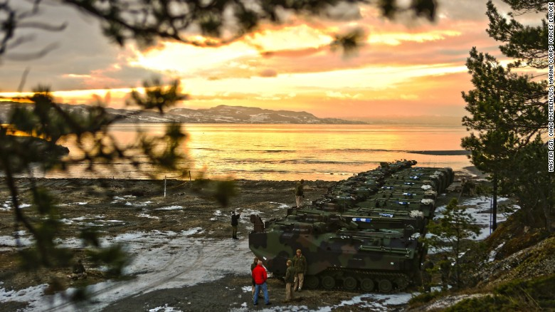 160218062930-marines-vehicles-norway-exlarge-169
