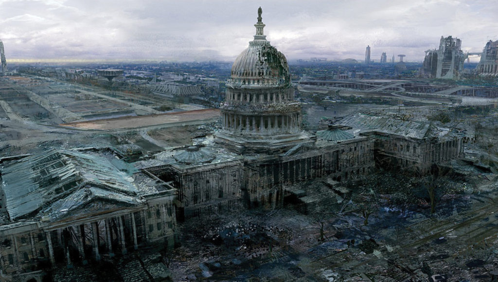 white-house-distruction-after-nuclear-war-wallpaper