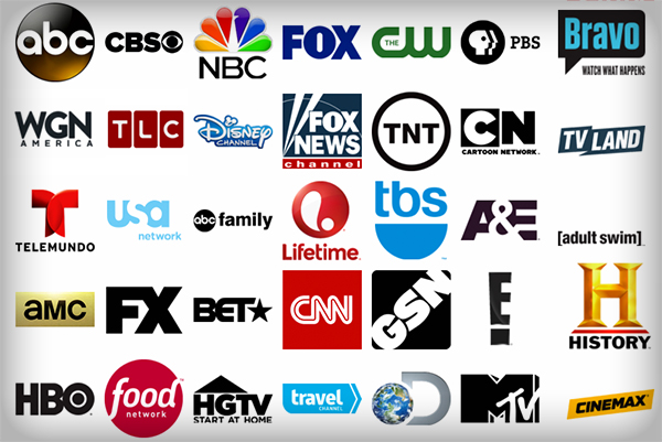 Should The Networks Lose Their Broadcast Licenses Us
