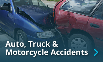 Auto Injury Attorney Los Angeles