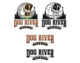 Dog River