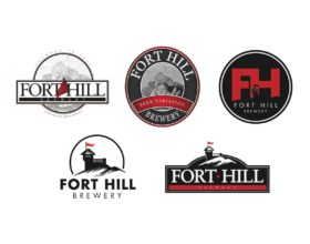 Fort Hill