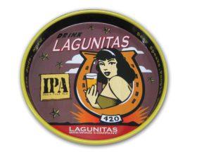 Lagunitas