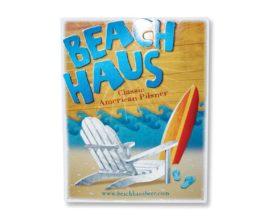 Beach Haus