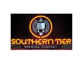 Southern Tier