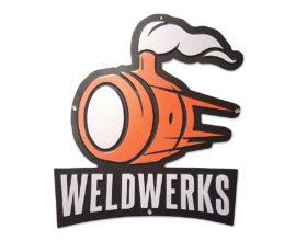Weldworks