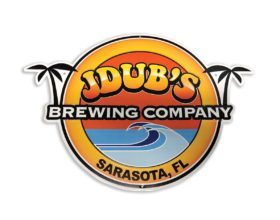 JDub's