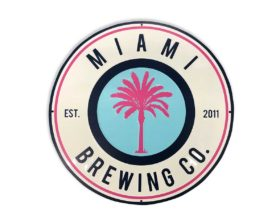 Miami Brewing