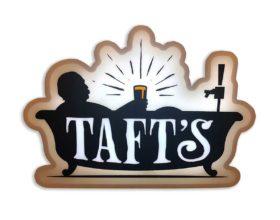 Taft's