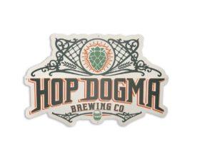 Hop Dogma
