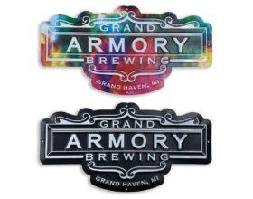 Grand Armory