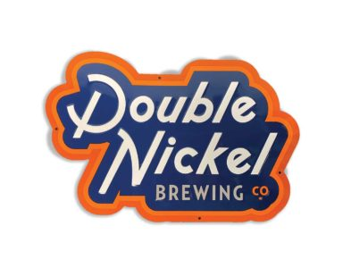 Double-Nickel