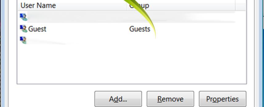 Bypass the Login Screen In Windows 10