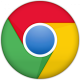 Prevent Google Chrome From Saving History