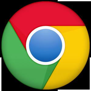 Hot PC Tips - Google Chrome