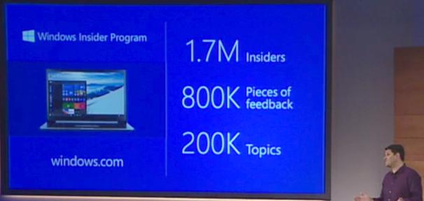 Hot PC Tips - Windows Insider