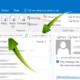 Microsoft Outlook Shortcuts 2