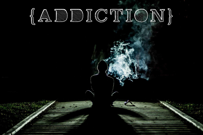 Mind _ Addiction1