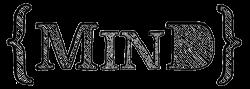 Associazione MinD
