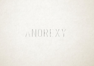 anorexy