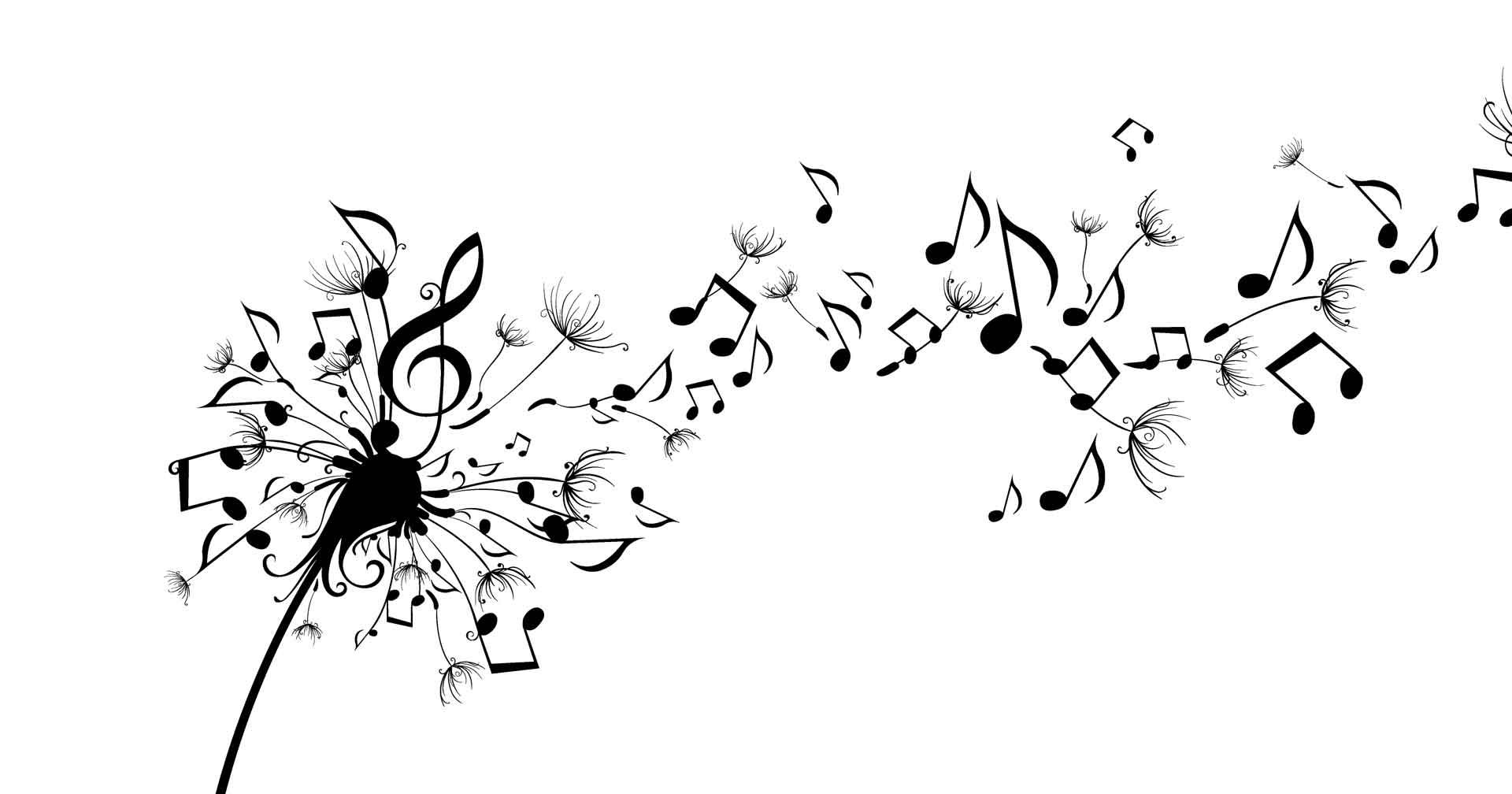 Percorsi terapeutici del suono