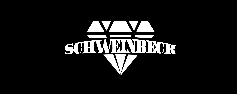 Schweinbeck.com