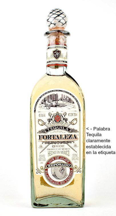 top-10-mejores-tequilas