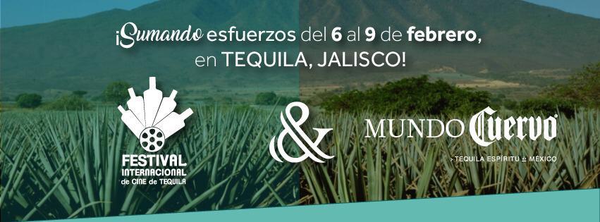 fict-festival-internacional-cine-tequila