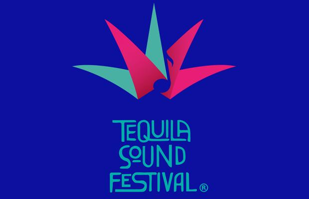 Tequila Sound Festival' 15 y 16 de febrero de 2019.