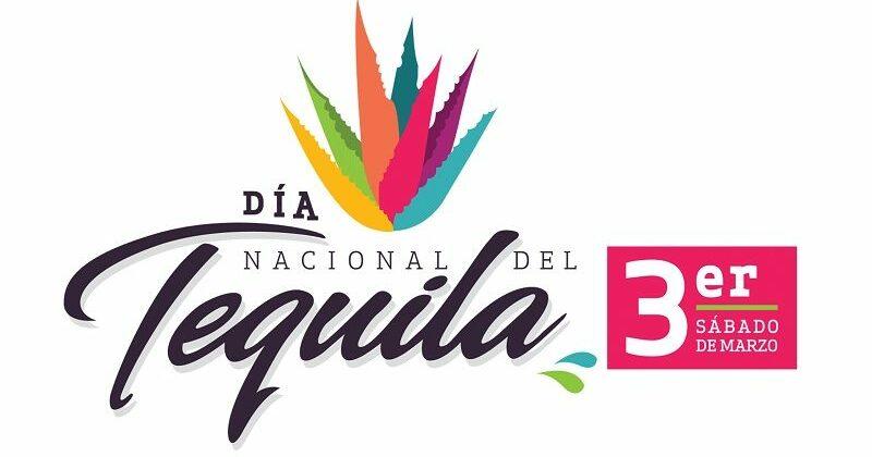 """Arranca el """"Tequila Mixology Fest"""""""