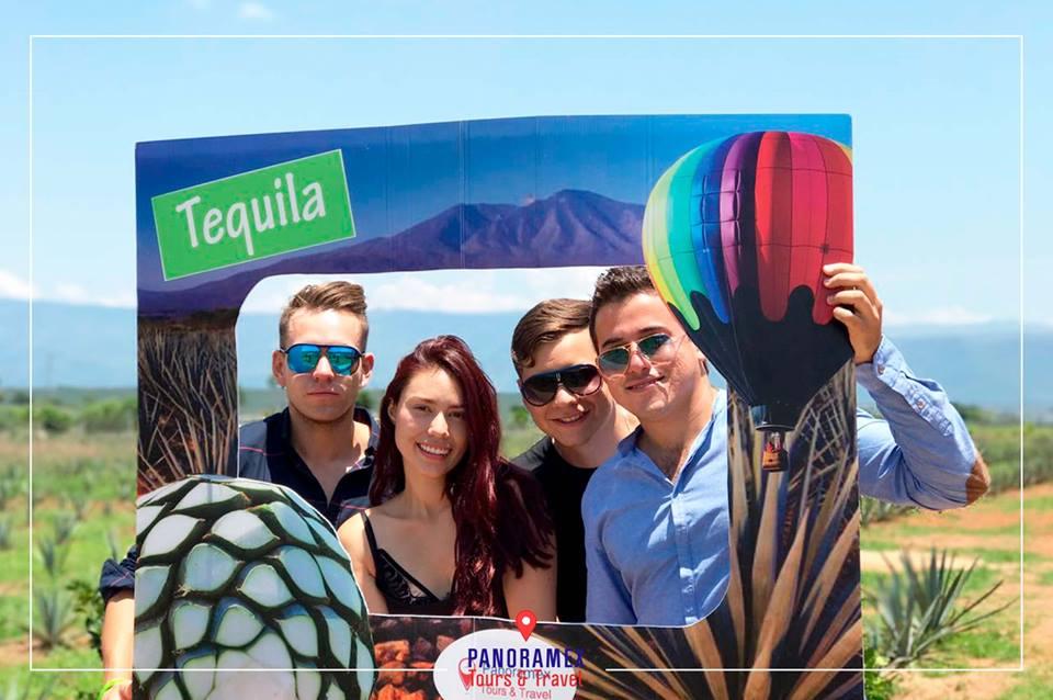 México es Tequila Turismo Jalisco Mexico Ruta del Tequila