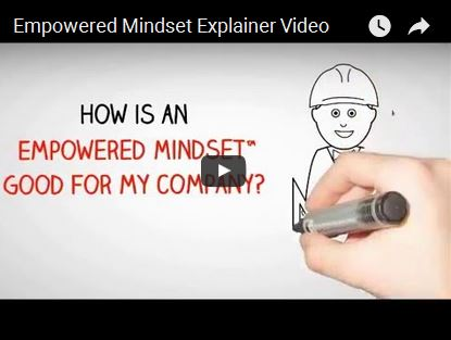 Defining an Empowered Mindset