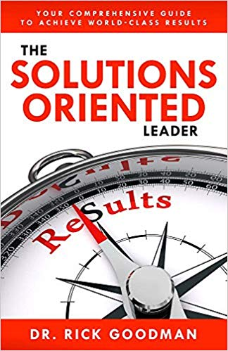 """The Keys to Selling to Women featured on  """"The Solutions Oriented Leader"""" show."""