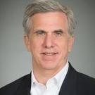 Adam Wasserman, GLDPartners