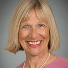 Lois Yates, GLDPartners