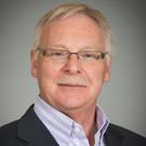 Trevor Shaw, GLDPartners