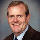 Dale Miller, GLDPartners