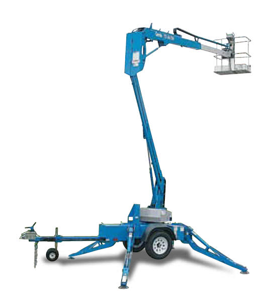 PA_bucket_lift_rental