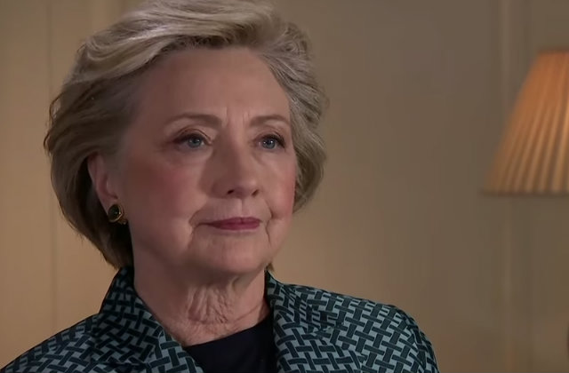 """""""Not my president"""" just a retired greedy, lying and conniving political whore"""