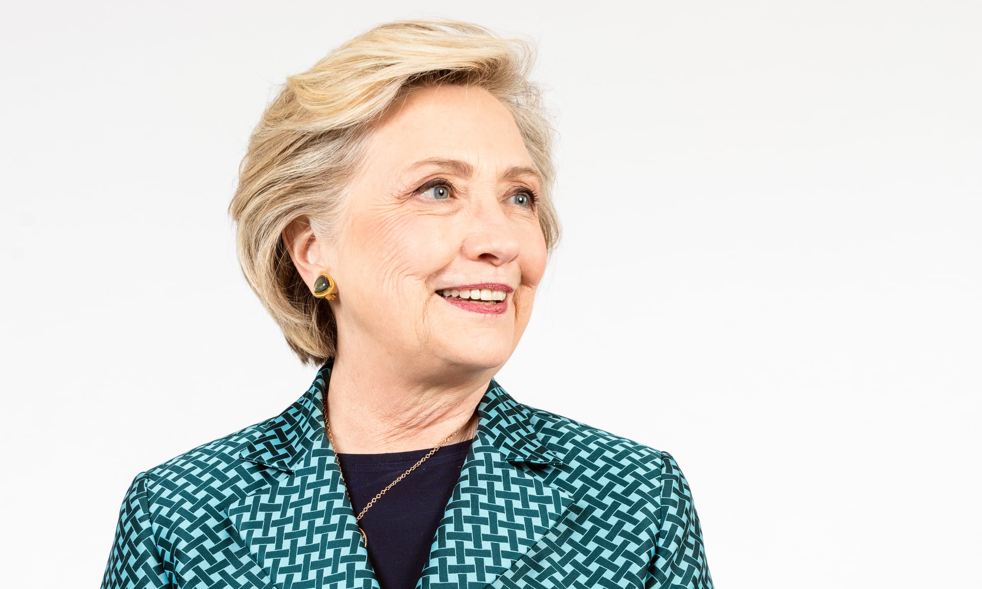 Americans cannot believe a single thing that comes out of Hillary Clinton's mouth