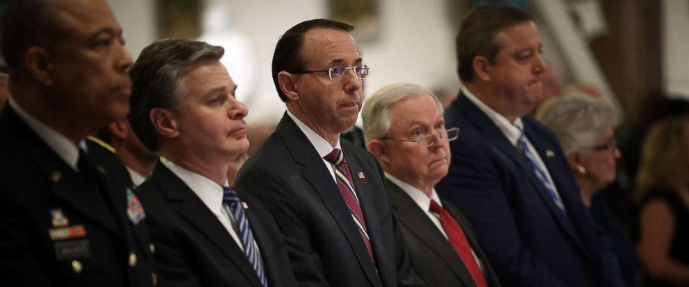 Congressman Jim Jordan exposes Deep State abuse of the 4th Amendment