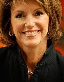 Susan Hutchison endorsed by Washington Farm Bureau