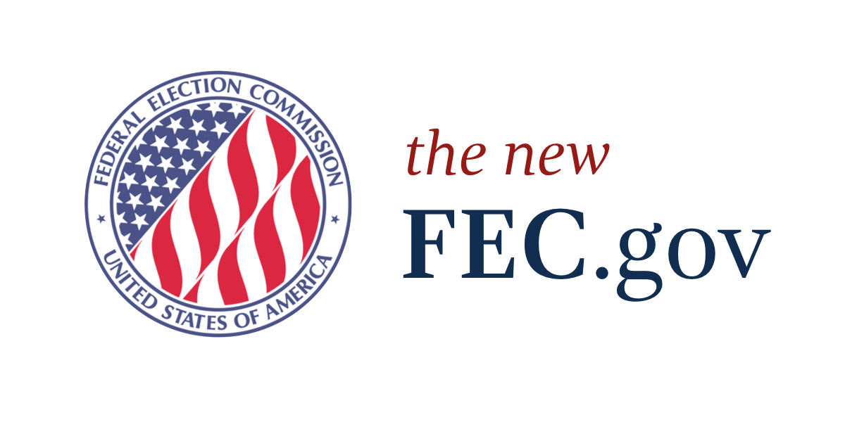 The Brodcastnet to update FEC account to include political advertsing