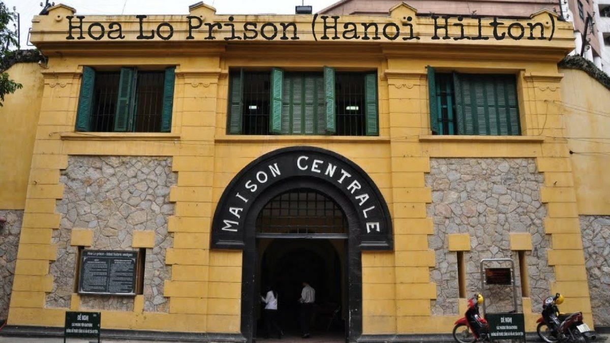 Mueller's Hanoi Hilton treatment has been hard on Michael Cohen